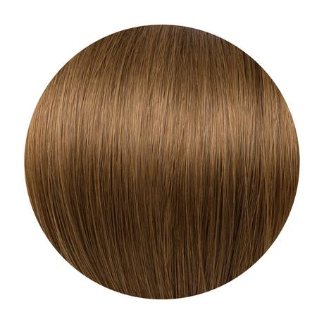 Caramel Clip-in 1 Piece