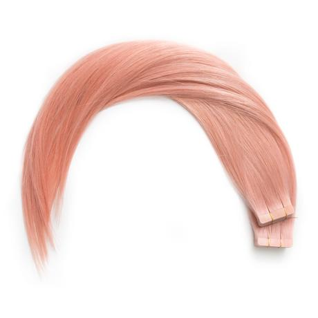 Fairy Floss Tape Virgin Remy