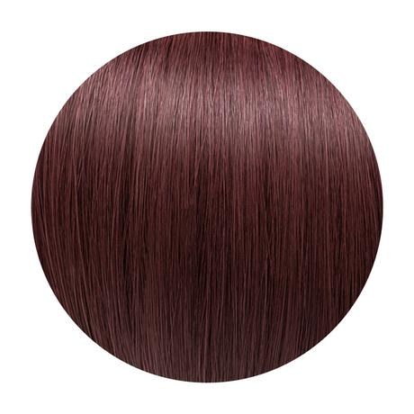 Merlot Clip-in 5 Piece