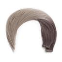 Milkyway Balayage Tape Virgin Remy