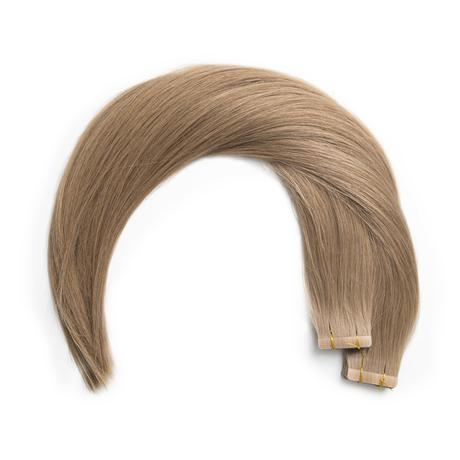 Opal Tape Virgin Remy