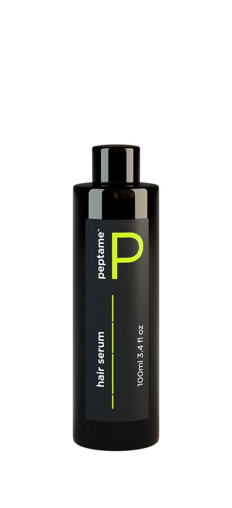 Peptame Hair Serum 100ml                     .