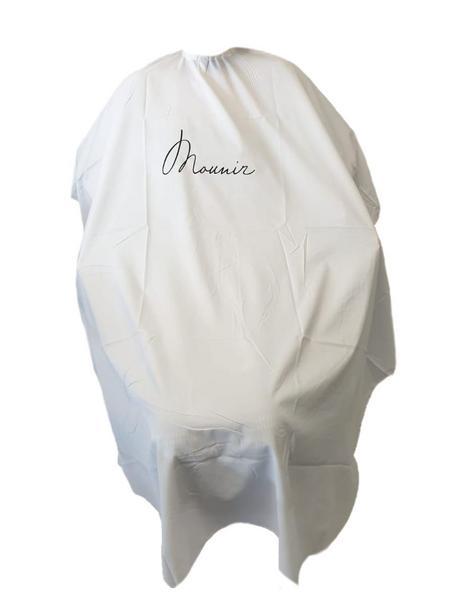 Profesionálna kadernícka pláštenka - Mounir