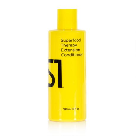 S1 Extension Conditioner