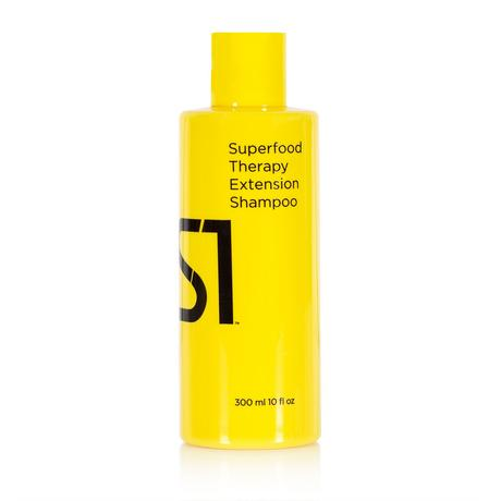 S1 Extension Shampoo 300ml