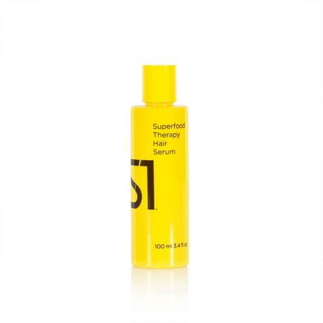 S1 Hair Serum 100ml
