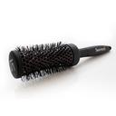 S1 Ionic Brush 45mm