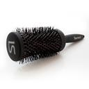 S1 Ionic Brush 53 mm