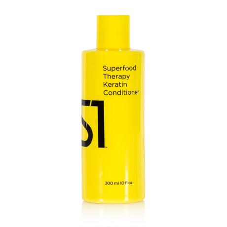 S1 Keratin Conditioner 300ml
