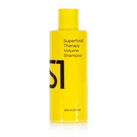 S1 Volume Shampoo 300ml