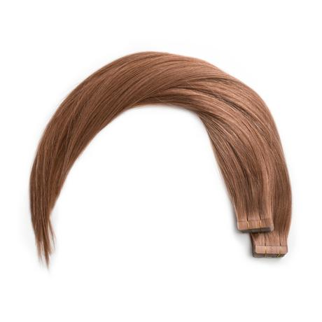 Toffee Tape Virgin Remy