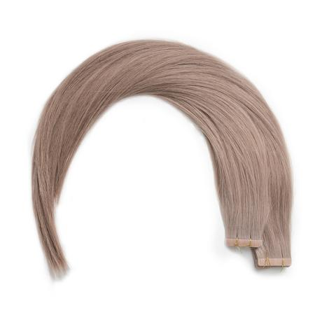 Velvet Tape Virgin Remy