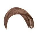 Velvet/Mocha Tape Virgin Remy